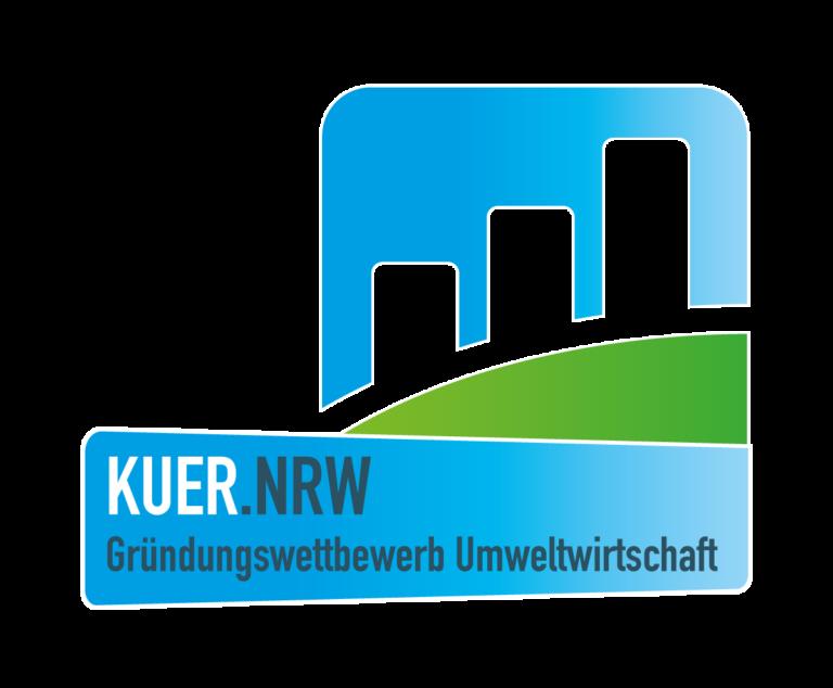 Logo_KUER.NRW_