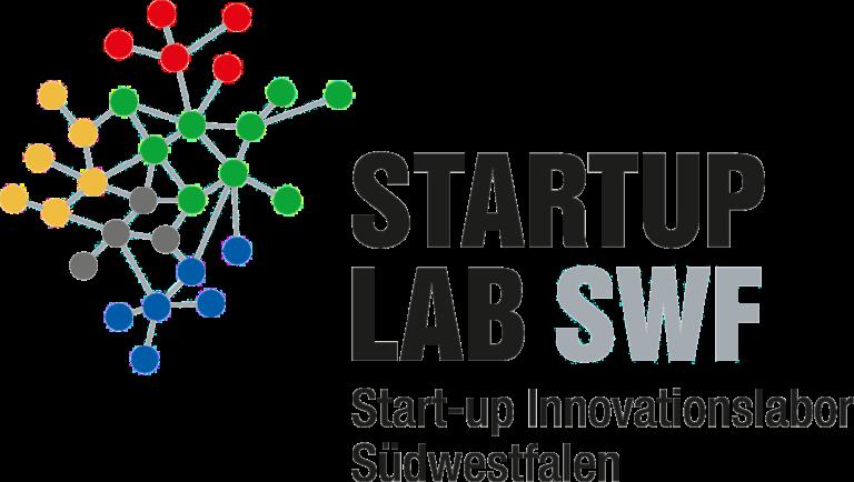 Startuplab-SWF_Logo_200mm_CMYK
